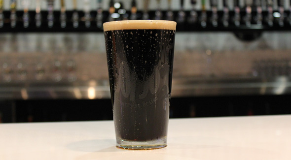 bootleggers-chipotle-coffee-stout-beer
