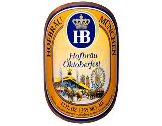 hofbrau-okt